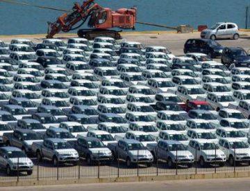 Έρχονται μεγάλες μειώσεις στις τιμές των αυτοκινήτων!