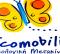 Μαθητές του 5ου Γυμνασίου και του ΕΕΕΕΚ Βόλου στο πρόγραμμα Ecomobility