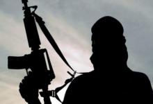 Φρικιαστικές αποκαλύψεις από μαχητή του ISIS: Έχω βιάσει 200 γυναίκες και έχω σκοτώσει 500 άνδρες