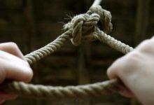Φαρμακοποιός αυτοκτόνησε λόγω χρεών