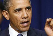 «Ομπάμα, μείνε!»: Στα ύψη η δημοτικότητά του, λίγο πριν αποχωρήσει από το Λευκό Οίκο