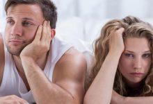 Η αποχή από το σεξ το «μυστικό» της μακροζωίας!