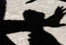 Σοκ στην Ιαπωνία: 6 άνδρες κακοποίησαν 168 ανήλικα αγόρια και αντάλλασσαν πορνογραφικό υλικό!