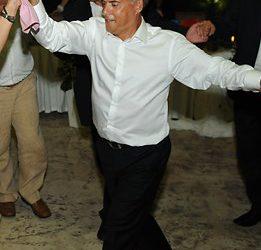 Ο Θεσσαλός Χαλίφης, Αγοραστός!!!