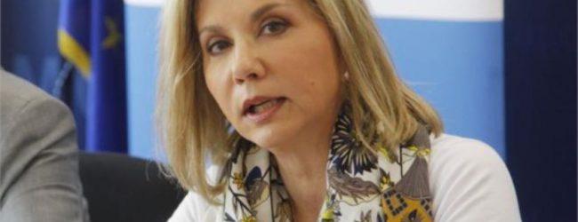 Η προσφυγή στη Δικαιοσύνη η απάντηση της Ζέττας σε Καλογρίτσα – Βαξεβάνη
