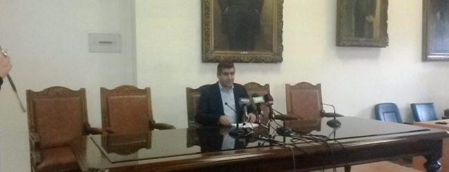 Δήμος Βόλου : Γενναίες μειώσεις δημοτικών τελών για ευπαθείς κοινωνικά ομάδες – Αποκατάσταση αδικίας για Νέα Ιωνία