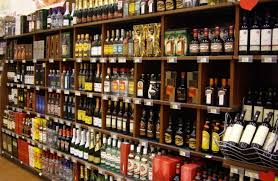 Καρδίτσα: Είχε αδυναμία στο αλκοόλ και έκλεψε 25 μπουκάλια από σούπερ μάρκετ