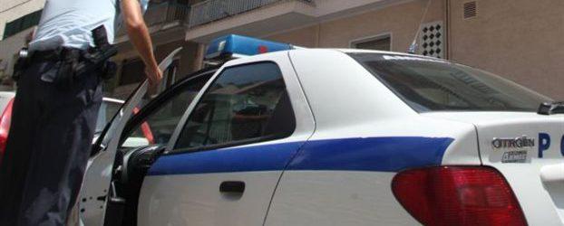 Βόλος: Συνελήφθη ο ασυνείδητος οδηγός που τραυμάτισε και εγκατέλειψε 55χρονη!