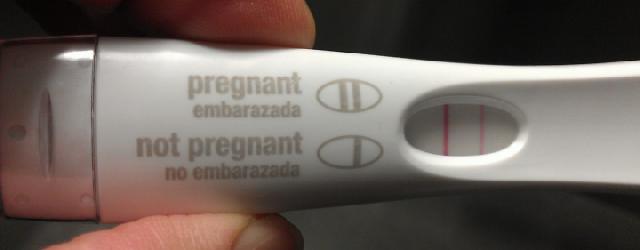 Μαθήτριες με ανεπιθύμητες εγκυμοσύνες στη Μαγνησία