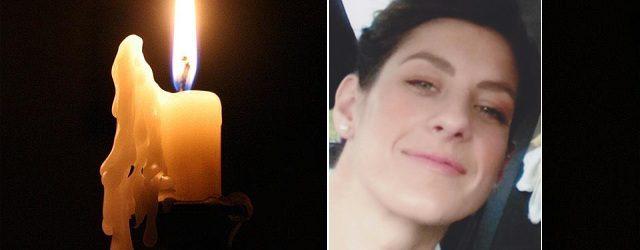 Συγκλονίζει ο θάνατος 29χρονης Βολιώτισσας, μητέρας 2 παιδιών