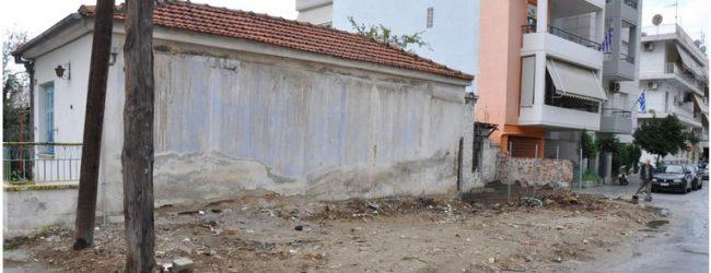 Δήμος Βόλου: Αντιπολίτευση εξ…αμιάντου – Για πααραλογισμό και ημιμάθεια ομιλεί και ο καθηγητής, κ. Κ. Γουργουλιάνης!