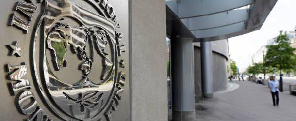 Φόβος και τρόμος τα μέτρα του ΔΝΤ για το ελληνικό χρέος