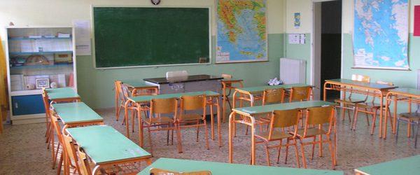 Δήμος Βόλου: Πρόταση για σχολικές αίθουσες στο 10ο και στο 27ο Δημοτικά