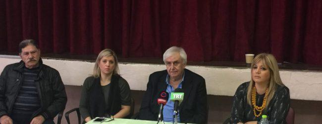 Βόλος: Πιστοποίηση διεκδικεί το νέο Δ.Σ. του Ορφανοτροφείου