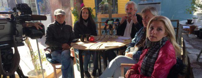Βόλος: Στο δρόμο πολλές οικογένειες με τη λήξη προγράμματος στέγασης