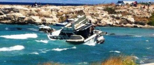 Καταδίκη σε 55χρονο Βολιώτη για ναυτικό δυστύχημα στο Τρίκερι