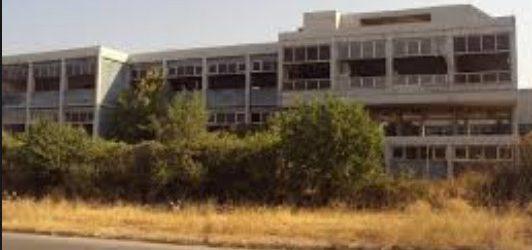 «Δημοσιογραφική» φούσκα τα περί βιομηχανίας όπλων στην ΤΕΟΚΑΡ