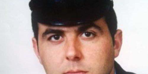 Νέα στοιχεία στο θρίλερ του αστυνομικού που έχασε τη ζωή του έξω από τη Βελίκα