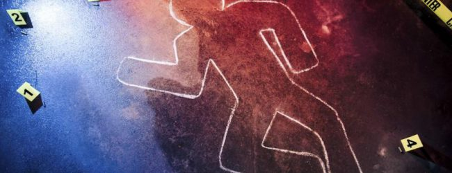 ΗΠΑ: Αύξηση 67% στα εγκλήματα μίσους εναντίον Μουσουλμάνων