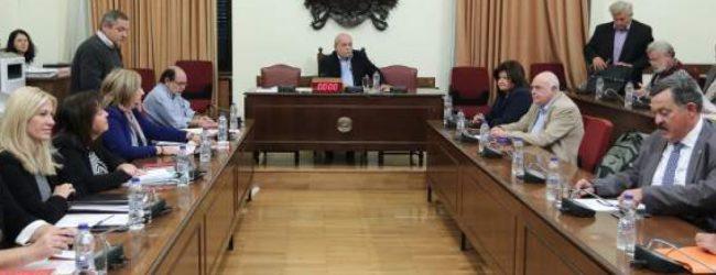 Συμφωνία κυβέρνησης – αντιπολίτευσης για συγκρότηση του ΕΣΡ