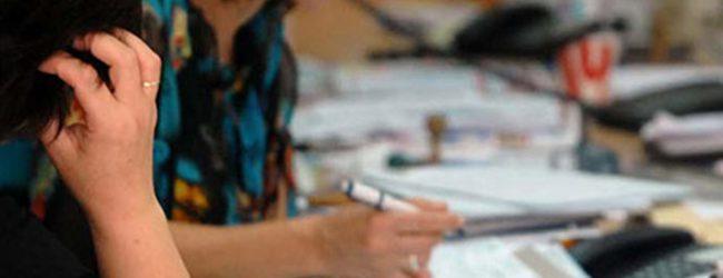 Έως 25% οι μειώσεις στις νέες συντάξεις δημοσίων υπαλλήλων