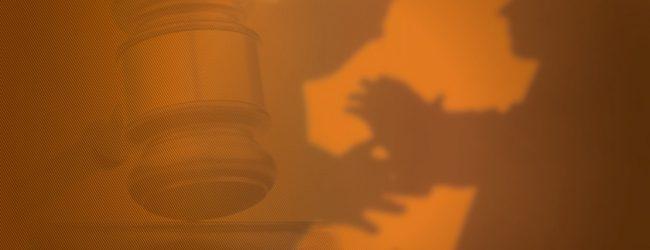 Μέλη της Εγκληματικής σπάνε την «ομερτά» και καταθέτουν!
