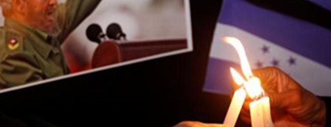 Φιντέλ Κάστρο: Καθολικό πένθος στην Κούβα, αμφιλεγόμενες αντιδράσεις στον κόσμο