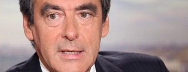 Γαλλία: Β' γύρος προκριματικών εκλογών με μεγάλο φαβορί τον Φιγιόν
