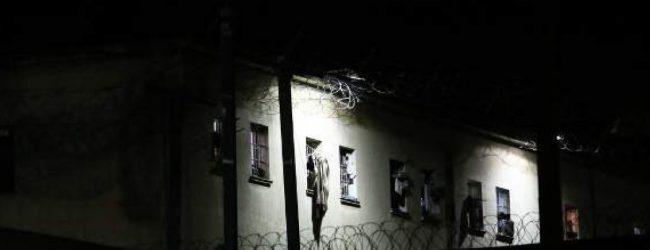 Χαλκιδική: 18 χρόνια φυλακή σε 29χρονο που βίασε 86χρονη