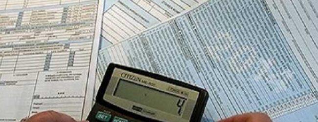 Ποια επιδόματα και ποιες φοροαπαλλαγές καταργούνται