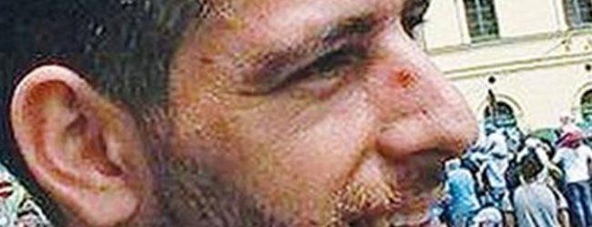 Δολοφονία Ελληνα στη Γερμανία: Εριξα 10 σφαίρες γιατί τόσες φορές μου είπε η γυναίκα του ότι την κακοποίησε