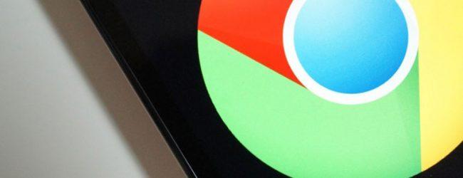 Google Chrome: Έφτασε δύο δισεκατομμύρια ενεργές εγκαταστάσεις!