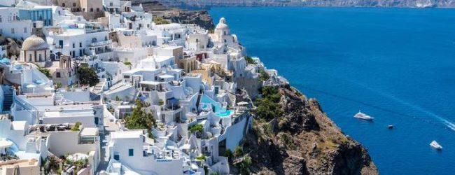 «Ντου» της εφορίας στα σπίτια που νοικιάζονται μέσω Airbnb -Φόρος ως 45% και πρόστιμα-«φωτιά»