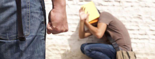 Η σχολική βία «χτύπησε» δημοτικό σχολείο της Λάρισας