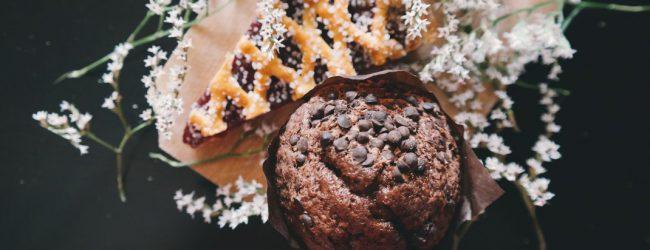 Πέντε μυστικά για να μην πάρεις κιλά στις γιορτές