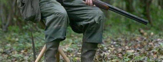 Βρέθηκε ο αγνοούμενος κυνηγός στο Βένετο