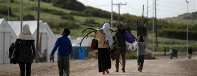 Σήμερα εγκαθίστανται οι πρώτοι μετανάστες στο Κουτσόχερο- «Δεν θα υπάρξουν άλλα κέντρα» επιμένουν πηγές του υπουργείου