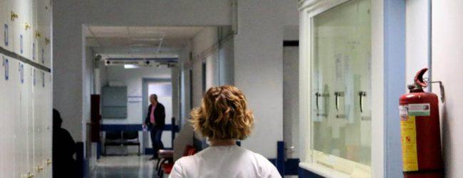 Μαζική δηλητηρίαση μαθητών από την Κομοτηνή που ταξίδευαν για Αθήνα