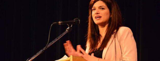 Τι μισθό θα παίρνει η διευθύντρια του Γραφείου του Πρωθυπουργού στη Θεσσαλονίκη, Κατερίνα Νοτοπούλου