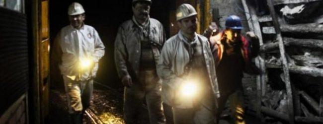 Τουρκία: Τουλάχιστον τρεις νεκροί και 13 παγιδευμένοι από κατολίσθηση σε ορυχείο