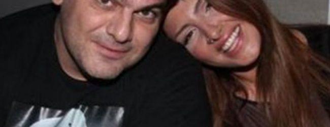 Τόνυ Μαυρίδης: Διεκδικεί 250.000 ευρώ από την Έλενα Παπαρίζου