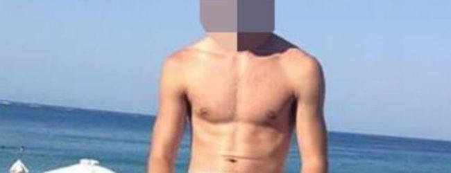 Ομολόγησε ο 22χρονος τη δολοφονία του 20χρονου στην Πεντέλη