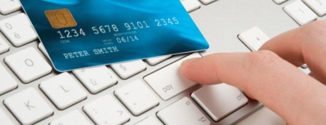 Cyber Monday για τις ηλεκτρονικές αγορές μετά τη Black Friday