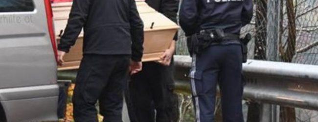 Δολοφονία ομογενή στη Γερμανία: «Η σύζυγος έβλεπε όταν ο εραστής σκότωνε τον άντρας της!»