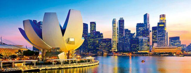 Σιγκαπούρη, ο πιο ελκυστικός προορισμός
