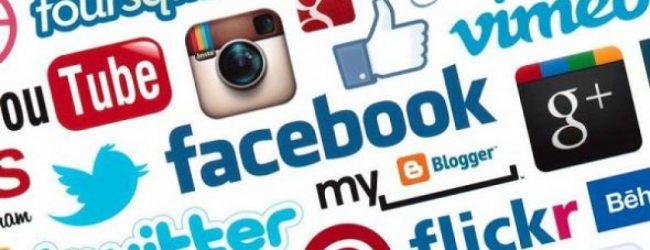 Εννέα πράγματα που δεν πρέπει να κάνεις στα social media