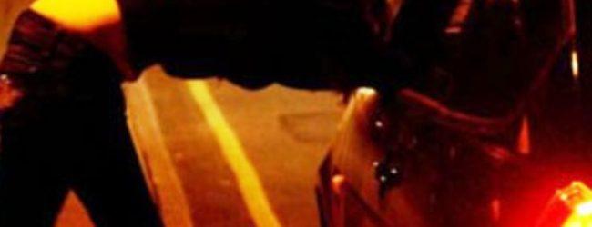 Τρίκαλα: Συνελήφθη Βουλγάρα που έκανε στοματικό σεξ με αμοιβή