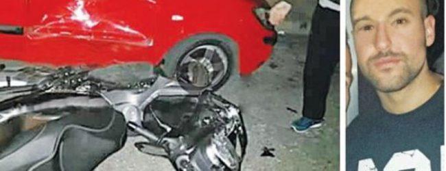 Βρέθηκε ο οδηγός που χτύπησε και εγκατέλειψε τον 28χρονο στη Νίκαια