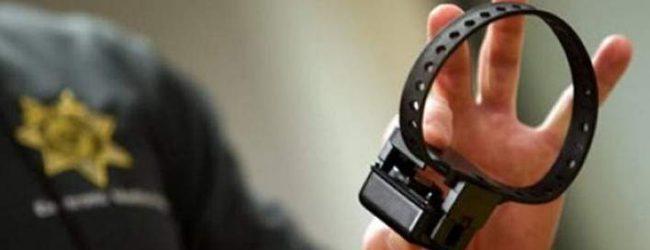 Επανεξετάζεται το «βραχιολάκι» -Εισαγγελική έρευνα για τις συνθήκες απόδρασης της 43χρονης