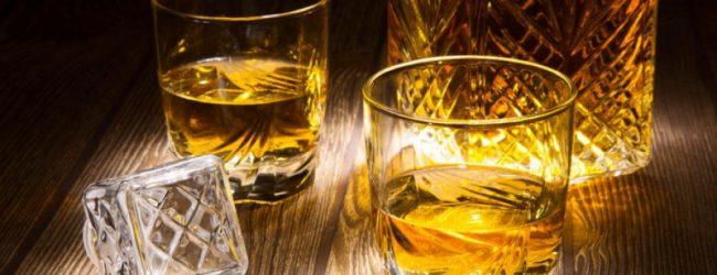 Εταιρεία ζητά δοκιμαστή ουίσκι – Ελεύθερο ωράριο, ταξίδια και πολύ ποτό!
